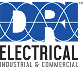 Diversified Resources Industrial, Commercial, Electrical Services